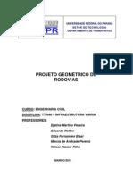 APOSTILA_ProjetoGeometrico_2012