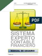 Manual Contasis - Gestion Contable Financiero (1)
