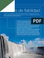 Ejemplo de fiabilidad.pdf