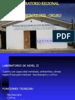 baciloscopia,cultivo.ppt