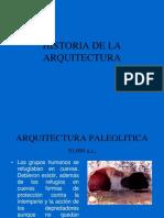 historiadelaarquitectura-110628080234-phpapp02