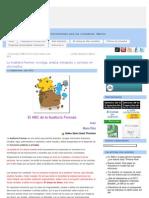 elcontapuntocom-auditoriaforense