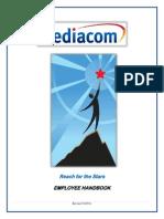 Mediacom Mediacomcc Employee_Handbook