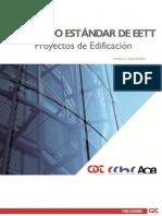 Doc Itemizado EETT-Mayo 2013-GMM v7