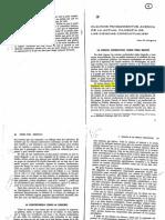 4. Rogers, C. R. (2006).  Algunos pensamientos acerca de la actual filosofía de las ciencias conductuales
