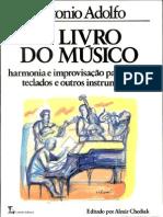 Livro do músico_antonio adolfo