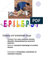 Epilepsy Treatment1