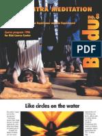 bindu magazine-8.pdf