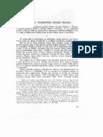 Plemenske odlike Mijaka (1924) - Tomo Smiljanić