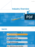 111213 4. Industry overview on FTTx.pdf