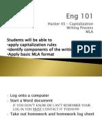 Eng101 Fall13 Caps WritingProcess