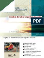 Création_Valeur
