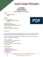 Fiche-complète-dactivités-StromaePDF