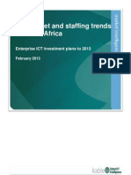 ICT_budget_and_staffing_18095915.pdf