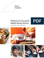2013_MMU_Platforms-for-Successful-Mobile-Money-Services_04151031.pdf