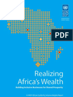 44511_undp_afim_realizing_africas_wealth_04134224.pdf