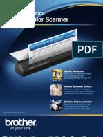 DS600 Final Brochure