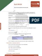 Manual Compilar Php