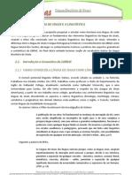 2-Sobre a Libras e a Linguística