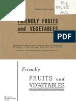 Friendly-Fruits-and-Vegetables-Australia-194.pdf