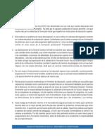 Declaración Inicia 2012.pdf