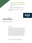 accenture_InnovationDilemmaWPpart1-2
