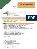 MÁQUINAS MARINAS II.pdf
