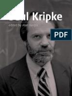 Berger Kripke