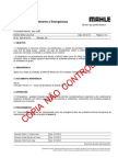 SGI 40.07.01-04 Preparação e Atendimento a Emêrgencias - M…