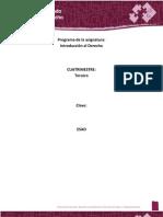 LPyME._PD._Introduccion_al_Derecho.pdf