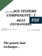 Chpt04 Mod11 Heat Exchangers(20)