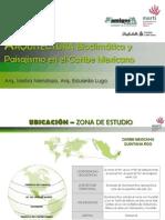 arquietectura bioclimaticapdf
