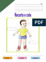 Ficha 346