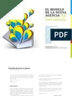 el modelo de la nueva agencia v2