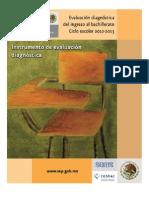 1 Instrumento_Diagnostico_12-13_2