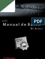 Hack_x_Crack_batch1.pdf