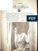 TanabainGulabKhawabounKi-FaizaIftikhar