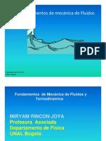 miryam1programa-2