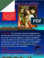 1 Etica y Moral Diapositivas 2008...+++