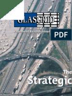 Refuerso en Pavimentos Glasgrid_1327_Strategic
