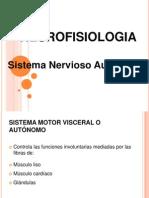 c.12 Sistema Nervioso Autonomo