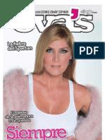 Edicion Domingo Evas 25-08-2013.pdf