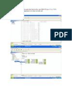 TN Ip Configuration