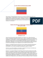 Bandera de la Federación.doc