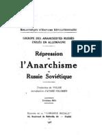 Repression_de_l_anarchisme_en_Russie_mis_en_page.pdf