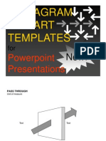 30 Consulting Diagram & Chart Templates for Power Point Presentations [Compatibility Mode]