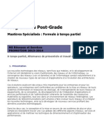planning et procédure MS RS2013-2014-2(527)lebon
