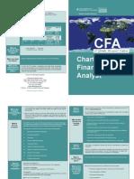CFA flyer20112012