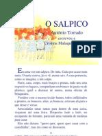 04.09 - O salpico