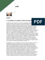 Chantal Mouffe.doc